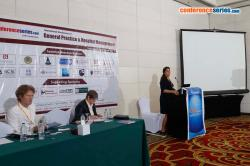 cs/past-gallery/1190/general-practice-and-hospital-management-conference-2016-dubai-uae-confereneceseries-llc-44-1483017955.jpg