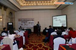 cs/past-gallery/1190/general-practice-and-hospital-management-conference-2016-dubai-uae-confereneceseries-llc-45-1483017955.jpg