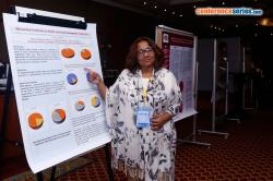 Title #cs/past-gallery/1190/general-practice-and-hospital-management-conference-2016-dubai-uae-confereneceseries-llc-46-1483017956