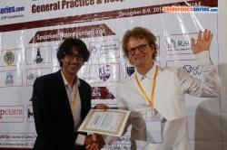cs/past-gallery/1190/general-practice-and-hospital-management-conference-2016-dubai-uae-confereneceseries-llc-49-1483017956.jpg