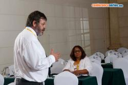 cs/past-gallery/1190/general-practice-and-hospital-management-conference-2016-dubai-uae-confereneceseries-llc-52-1483017957.jpg