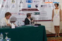 Title #cs/past-gallery/1190/general-practice-and-hospital-management-conference-2016-dubai-uae-confereneceseries-llc-54-1483017957