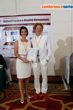 Title #cs/past-gallery/1190/general-practice-and-hospital-management-conference-2016-dubai-uae-confereneceseries-llc-55-1483017958