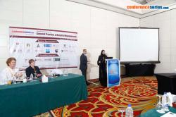 Title #cs/past-gallery/1190/general-practice-and-hospital-management-conference-2016-dubai-uae-confereneceseries-llc-58-1483017958