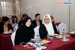 cs/past-gallery/1190/general-practice-and-hospital-management-conference-2016-dubai-uae-confereneceseries-llc-6-1483017948.jpg
