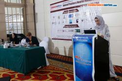 cs/past-gallery/1190/general-practice-and-hospital-management-conference-2016-dubai-uae-confereneceseries-llc-61-1483017959.jpg