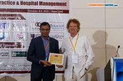 Title #cs/past-gallery/1190/general-practice-and-hospital-management-conference-2016-dubai-uae-confereneceseries-llc-62-1483017959