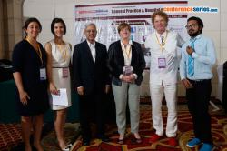 cs/past-gallery/1190/general-practice-and-hospital-management-conference-2016-dubai-uae-confereneceseries-llc-66-1483017959.jpg