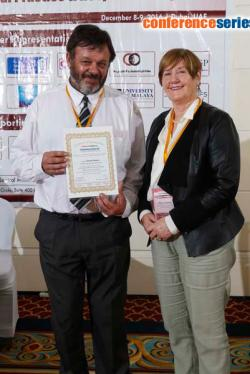 Title #cs/past-gallery/1190/general-practice-and-hospital-management-conference-2016-dubai-uae-confereneceseries-llc-76-1483017960