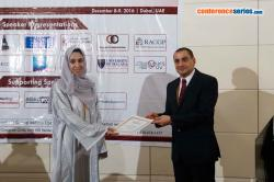 Title #cs/past-gallery/1190/general-practice-and-hospital-management-conference-2016-dubai-uae-confereneceseries-llc-80-1483017961