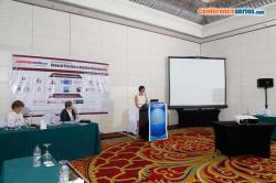 cs/past-gallery/1190/general-practice-and-hospital-management-conference-2016-dubai-uae-confereneceseries-llc-81-1483017961.jpg