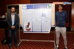 Title #cs/past-gallery/1190/general-practice-and-hospital-management-conference-2016-dubai-uae-confereneceseries-llc-82-1483017961