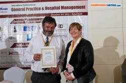 Title #cs/past-gallery/1190/general-practice-and-hospital-management-conference-2016-dubai-uae-confereneceseries-llc-85-1483017962