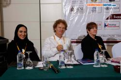 cs/past-gallery/1190/general-practice-and-hospital-management-conference-2016-dubai-uae-confereneceseries-llc-9-1483017949.jpg