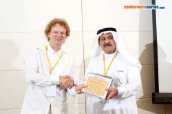Title #cs/past-gallery/1190/general-practice-and-hospital-management-conference-2016-dubai-uae-confereneceseries-llc2-1483017963