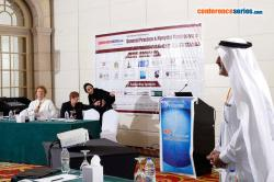 Title #cs/past-gallery/1190/general-practice-and-hospital-management-conference-2016-dubai-uae-confereneceseries-llc3-1483017962