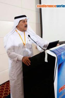 Title #cs/past-gallery/1190/salih-h-aljabre-university-of-dammam-saudi-arabia-general-practice-and-hospital-management-2016-confereneceseries-llc-1483017964