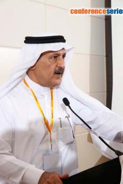 Title #cs/past-gallery/1190/salih-h-aljabre-university-of-dammam-saudi-arabia-general-practice-and-hospital-management-2016-confereneceseries-llc-2-1483017965