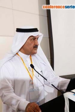 Title #cs/past-gallery/1190/salih-h-aljabre-university-of-dammam-saudi-arabia-general-practice-and-hospital-management-2016-confereneceseries-llc-3-1483017964