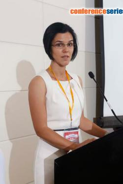 Title #cs/past-gallery/1190/tugba-gursoy-istanbul-university-turkey-general-practice-and-hospital-management-conference-2016-dubai-uae-confereneceseries-llc-1483017964