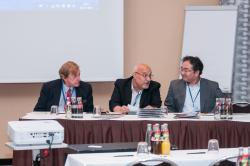 Title #cs/past-gallery/1191/biotech-congress-2016-july-28-29-berlin-germany-1472031239