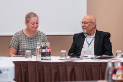 Title #cs/past-gallery/1191/biotech-congress-2016-july-28-29-berlin-germany-17-1472031216