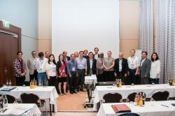 Title #cs/past-gallery/1191/biotech-congress-2016-july-28-29-berlin-germany-18-1472031211