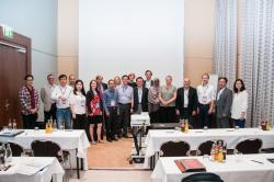 Title #cs/past-gallery/1191/biotech-congress-2016-july-28-29-berlin-germany-19-1472031213