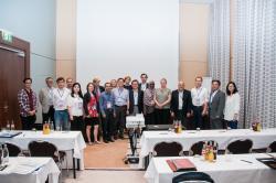 Title #cs/past-gallery/1191/biotech-congress-2016-july-28-29-berlin-germany-21-1472031221