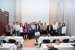 Title #cs/past-gallery/1191/biotech-congress-2016-july-28-29-berlin-germany-22-1472031218
