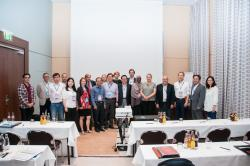 Title #cs/past-gallery/1191/biotech-congress-2016-july-28-29-berlin-germany-23-1472031219