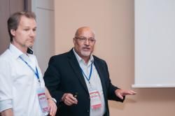 Title #cs/past-gallery/1191/biotech-congress-2016-july-28-29-berlin-germany-26-1472031227