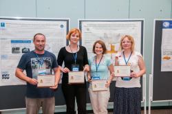 Title #cs/past-gallery/1191/biotech-congress-2016-july-28-29-berlin-germany-31-1472031233