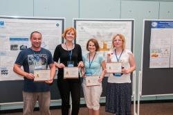 Title #cs/past-gallery/1191/biotech-congress-2016-july-28-29-berlin-germany-32-1472031232