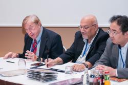 Title #cs/past-gallery/1191/biotech-congress-2016-july-28-29-berlin-germany-6-1472031194