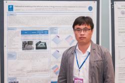 Title #cs/past-gallery/1191/dalong-li-harbin-institute-of-technology-china-1472031237