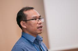 Title #cs/past-gallery/1191/hoang-duc-nguyen-vnuhcm-university-of-science-vietnam-5-1472031272