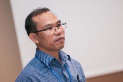 Title #cs/past-gallery/1191/hoang-duc-nguyen-vnuhcm-university-of-science-vietnam-6-1472031273