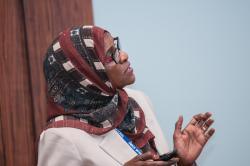 Title #cs/past-gallery/1191/mawahib-elamin-mohamed-elnour-university-of-khartoum-sudan-4-1472031315