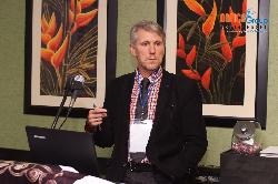 cs/past-gallery/120/omics-group-conference-toxicology-2013-las-vegas-usa-14-1442922439.jpg