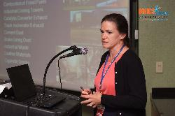 cs/past-gallery/120/omics-group-conference-toxicology-2013-las-vegas-usa-15-1442922440.jpg