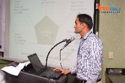 cs/past-gallery/120/omics-group-conference-toxicology-2013-las-vegas-usa-21-1442922443.jpg