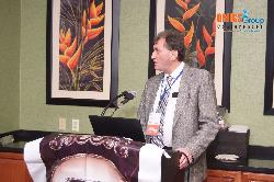 cs/past-gallery/120/omics-group-conference-toxicology-2013-las-vegas-usa-24-1442922447.jpg