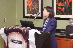 cs/past-gallery/120/omics-group-conference-toxicology-2013-las-vegas-usa-26-1442922444.jpg