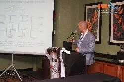 cs/past-gallery/120/omics-group-conference-toxicology-2013-las-vegas-usa-30-1442922446.jpg