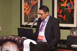 cs/past-gallery/120/omics-group-conference-toxicology-2013-las-vegas-usa-31-1442922446.jpg