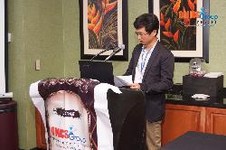 cs/past-gallery/120/omics-group-conference-toxicology-2013-las-vegas-usa-32-1442922448.jpg
