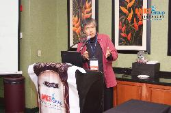 Title #cs/past-gallery/120/omics-group-conference-toxicology-2013-las-vegas-usa-34-1442922450