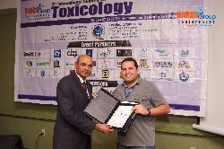 cs/past-gallery/120/omics-group-conference-toxicology-2013-las-vegas-usa-36-1442922450.jpg