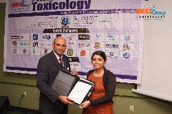 cs/past-gallery/120/omics-group-conference-toxicology-2013-las-vegas-usa-37-1442922449.jpg